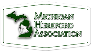 Michigan Hereford Association